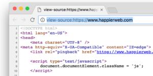 servizio redesign siti internet